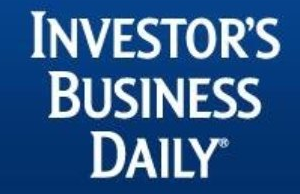 Investor's Business Daily